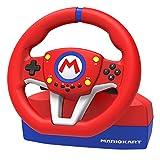Hori Hori - Volante Mario Kart Pro Mini (Nintendo Switch C) Standardnintendo...