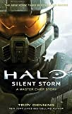 Halo: Silent Storm, 24: A Master Chief Story