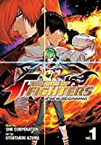 The King of Fighters: A New Beginning Vol. 1;The King of Fighters: A New...