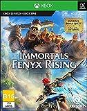 Immortals Fenyx Rising - Xbox One - Standard Edition