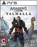 Assassin's Creed Valhalla - PS5 - Standard Edition - PlayStation 5