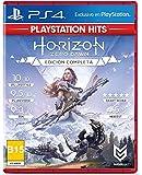 Horizon Zero Dawn - PlayStation 4 - Complete Edition