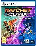 Ratchet & Clank: Rift Apart - Standard Edition - PlayStation 5