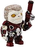 Funko - Gears of War - Boomer Figura Coleccionable de Vinilo, Multicolor, 37438
