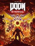 The Art of Doom: Eternal