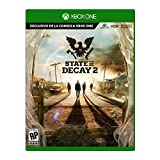 State of Decay 2 - Standard Edition - Xbox One