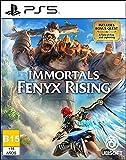 Immortals Fenyx Rising - PS5 - Standard Edition - PlayStation 5