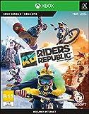 Riders Republic - Standard Edition - Xbox Series X