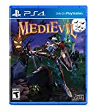 MediEvil - PlayStation 4