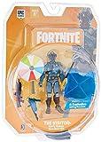Juego de figuras Fortnite Early Game Survival Kit