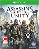 Assassin'S Creed Valhalla - Xbox One - Gold Edition Steelbook