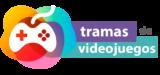 logo tramas de videojuegos