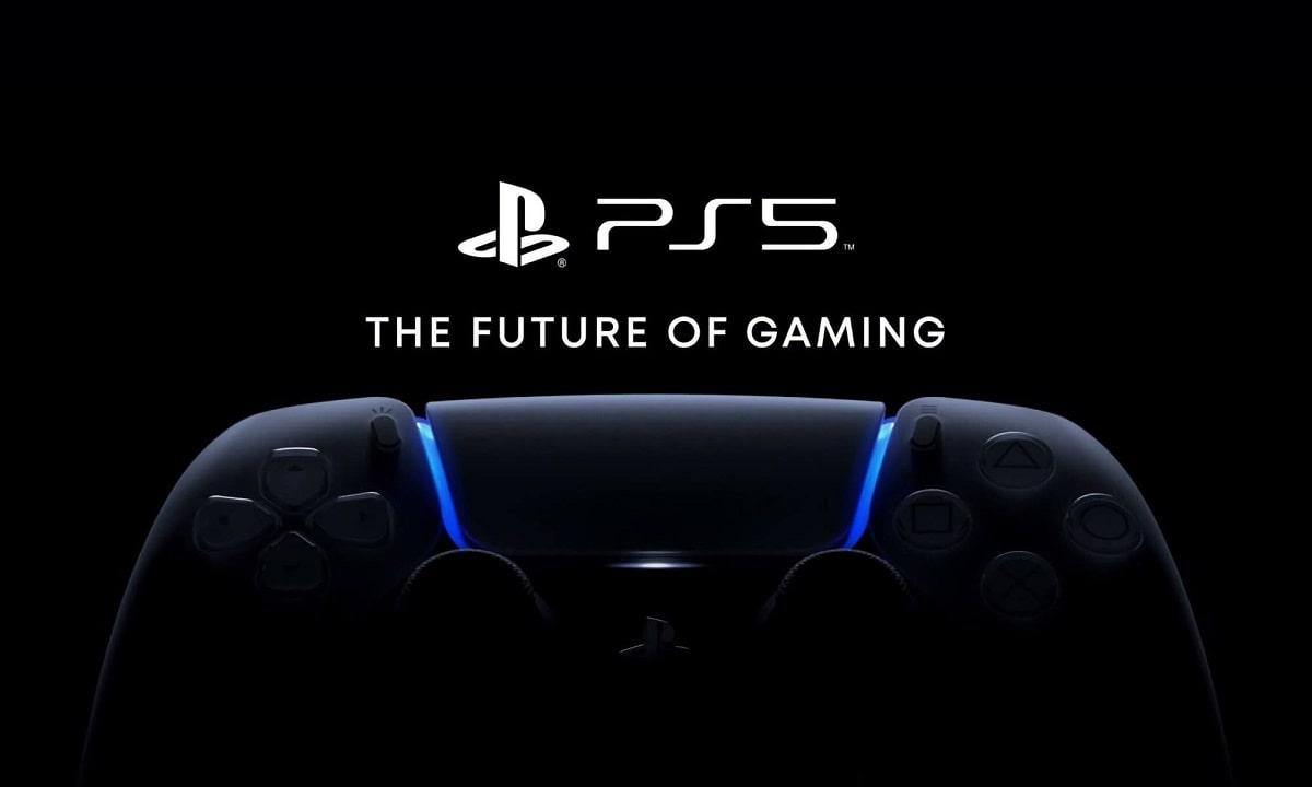 todo sobre PS5