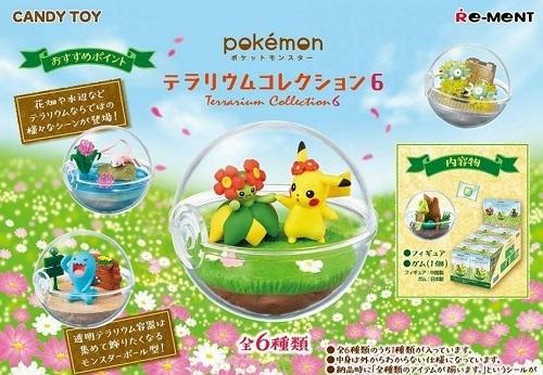 terrario_pokemon_2
